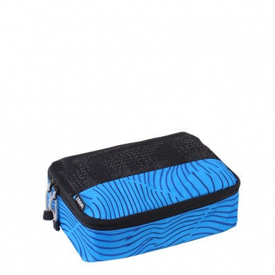 ZOOMLITE Smart Packing Cube S Blackstripe