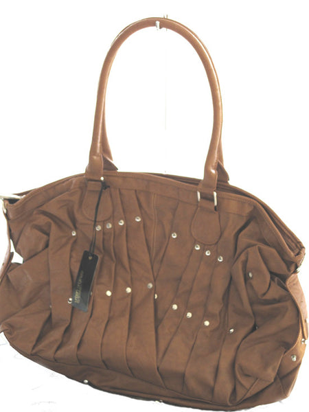 URBAN ORIGINALS Rhinestone Cowboy Bag SALE