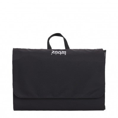 ZOOMLITE Smart Garment Folder Small Black