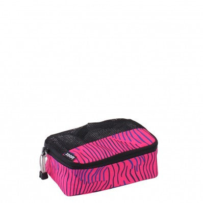ZOOMLITE Smart Packing Cube XS Pinkstripe