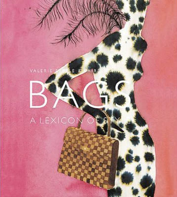 Bags A Lexicon of Style