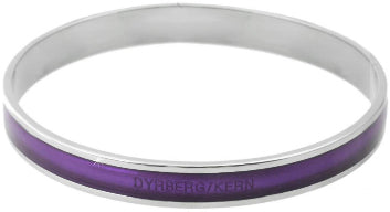 Dyrberg/Kern Marsha Bangle
