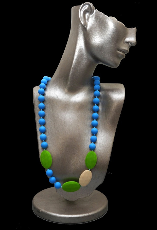 necklace_blueandgreen.jpg
