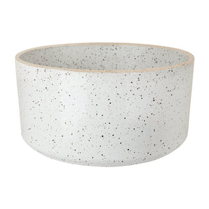 Embers Bowl Planter by Zakkia - Toast and honey studio