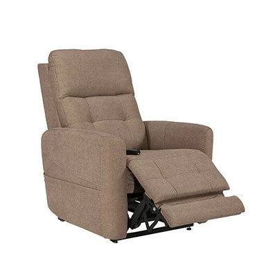 The Best Power Lift Reclining Chairs