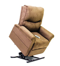 Essential Collection Chaise Lounger