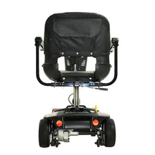 Go-Go Elite Traveller 4 Wheel