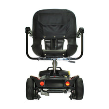 Go-Go Elite Traveller Plus 3 Wheel