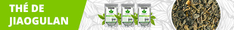 Discount-coupons-JTEA-1-FREE-468w60h-FRA.jpg