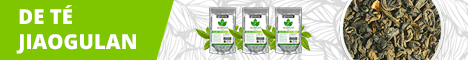 Discount-coupons-JTEA-1-FREE-468w60h-SPA.png