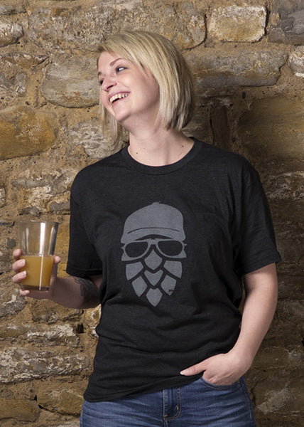 Renegade Beer T-Shirt