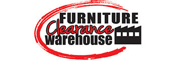 FCW - Furniture Clearance Warehouse