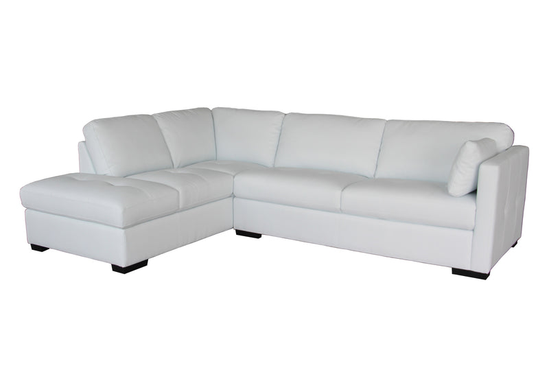 Ontario Future Fabric Chaise Lounge
