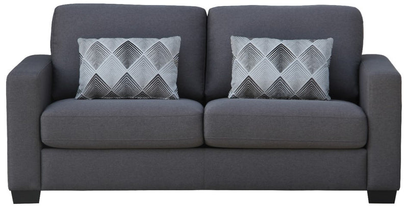 Burlington Sofa Bed