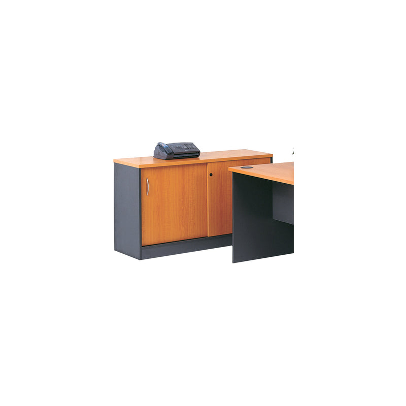 Chandler Home Office Credenza