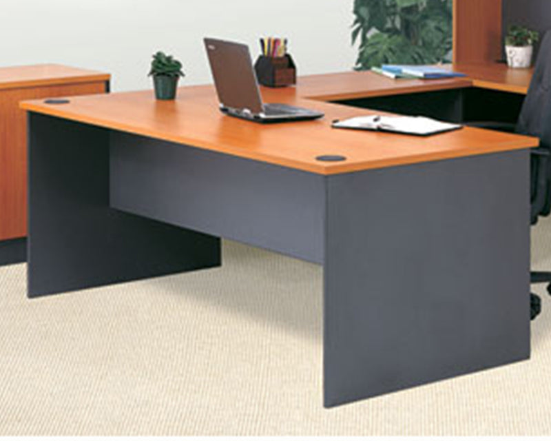 Chandler Home Office Executive Desk