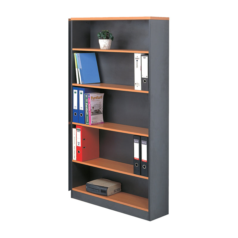 Room Store Chandler: Chandler Home Office High Bookcase