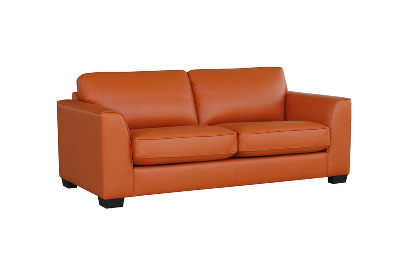 Halifax Sofa Bed