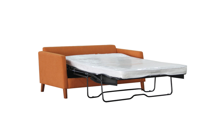 Kingston Sofa Bed