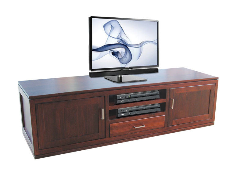 Picton Entertainment Unit