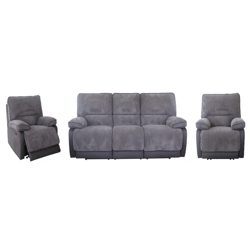 Vancouver Full Motion Lounge and Recliners