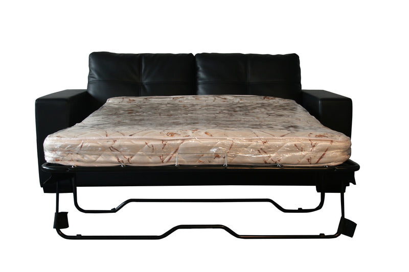 Yukon Future Fabric Sofa Bed