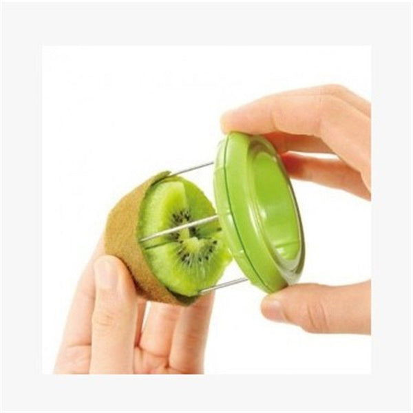 Fruit Cutter and Peeler in One in Cutters