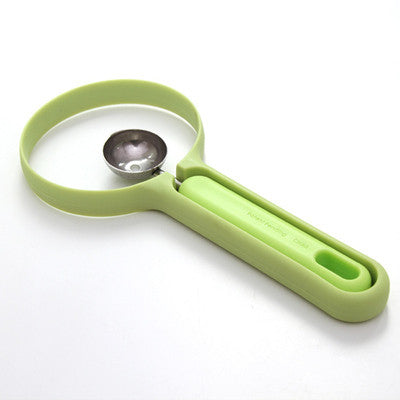 Melon Baller and Peeler - Just in Time for Summer in Knives and Peelers