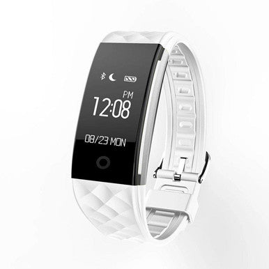 Smartwatch / Smartband S2 Water Resist