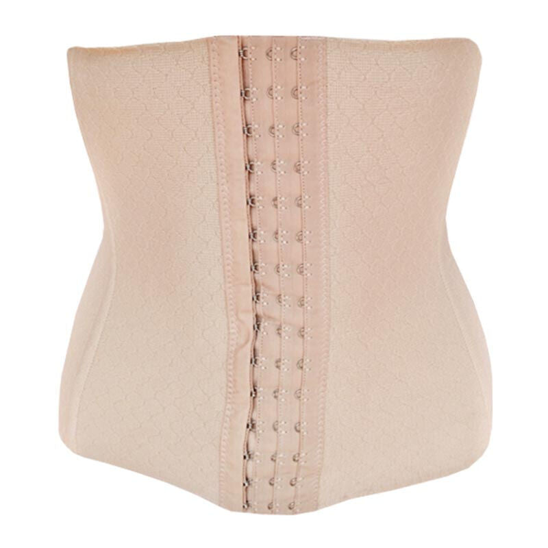 Ultra Long Corset Belt (Gratis Ongkir)