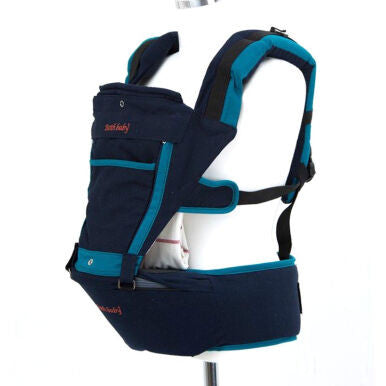 BOTHBABY Hipseat Carrier