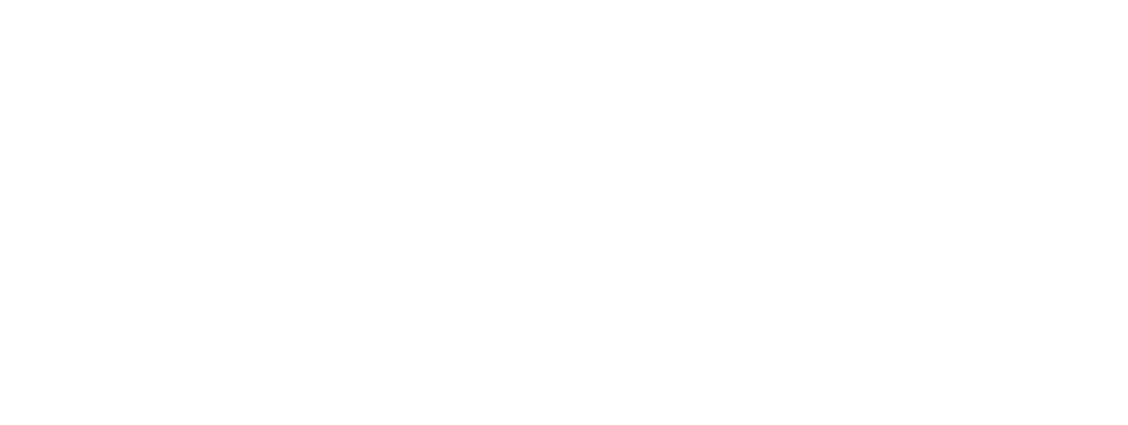 World Dance Apparel