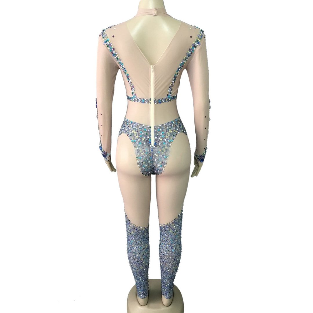 dance costume performance bachata salsa costume