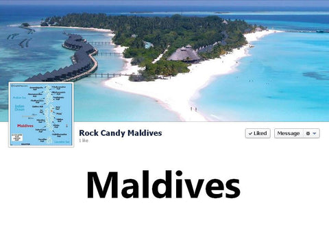 Country Deed for Maldives