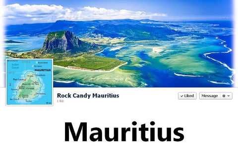 Country Deed for Mauritius