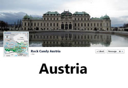 Country Deed for Austria