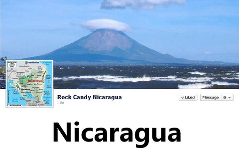 Country Deed for Nicaragua