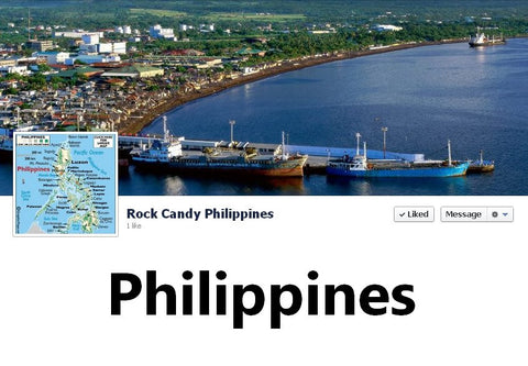 Country Deed for Philippines