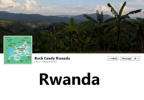 Country Deed for Rwanda