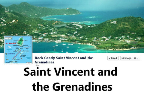 Country Deed for Saint Vincent and the Grenadines