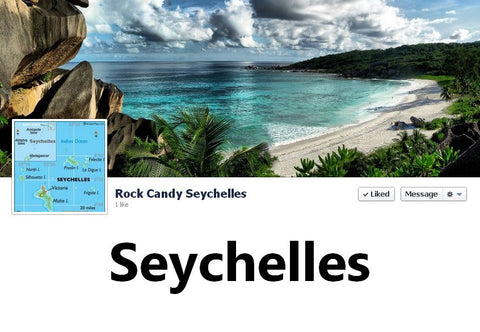 Country Deed for Seychelles