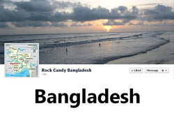 Country Deed for Bangladesh