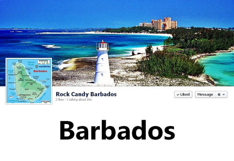 Country Deed for Barbados