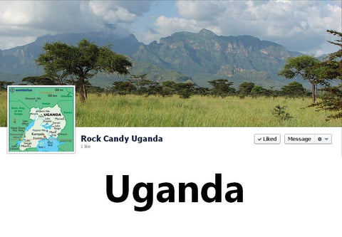 Country Deed for Uganda