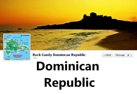 Country Deed for Dominican Republic
