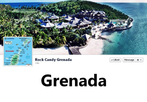 Country Deed for Grenada