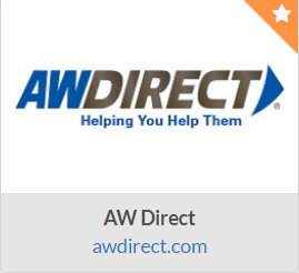 awdirect.com -- Merchant Link