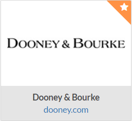 dooney.com -- Merchant Link