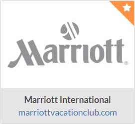 marriottvacationclub.com -- Merchant Link