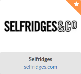 selfridges.com -- Merchant Link
